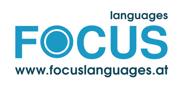 Focus Languages